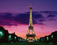 Hilton  - нежный Французкий аромат