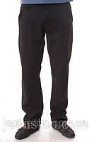 Мужские утепленные брюки SWAG 0130