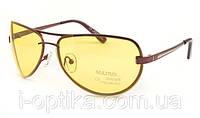 Очки-антифары Matrix Drive