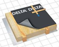 Диффузионная мембрана DELTA-DORFOL