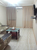 2-комнатная Бульвар Димитрова 38 (посуточно, почасово) 0(99)961-90-30