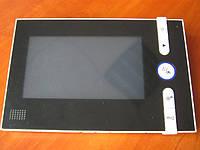 Видеодомофон цветной с вызывной видеопанелью JS-S725RO