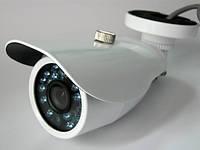 Видеокамера наружная HOLMES SHY-SR321M