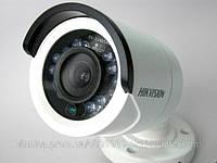 Видеокамера наружная DS-2CE15A2P-IR