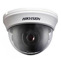 Видеокамера внутренняя HIKVISION DS-2CE55A2P