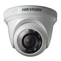 Видеокамера внутренняя HIKVISION DS-2CE55C2P-IRP