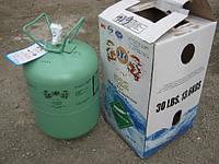 Фреон для кондиционерной техники  R-22 ( Zhejiang Yonghe New Type Refrigerant Co., Ltd )