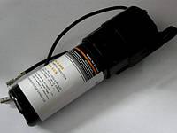 Конденсатор пусковой ST-SPP5  43-56 мкф х 330в