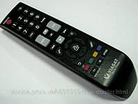 Пульт ДУ для спутниковых ресиверов VIASAT-HD Samsung SMT-S5320 HD