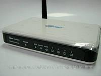 WiFi роутер GLOBO GXR-300