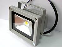 LED прожектор FLOOD-20W (cold)