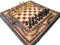 Сувенирные шахматы,шашки,нарды