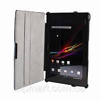 Чехол Premium для Sony Xperia Tablet Z