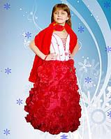 Бальное платье №14