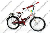 Детский велосипед Украина (20-дюймов)