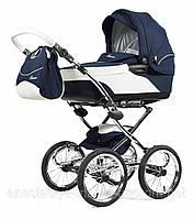 Детская коляска Tako Bueno Exclusive