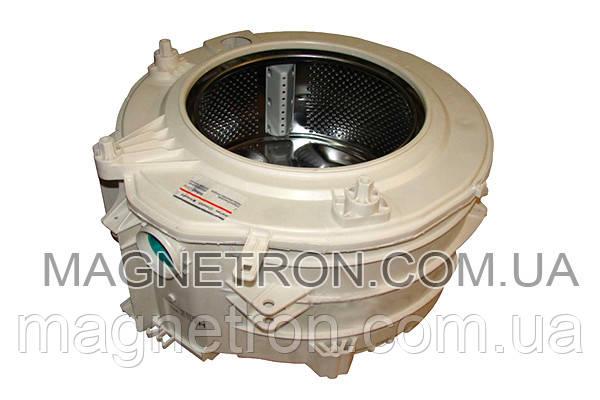 Бак в сборе для стиральной машины Indesit, Ariston C00264943, фото 2