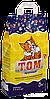Наполнитель премиум класса Том 1 крупный 5 кг