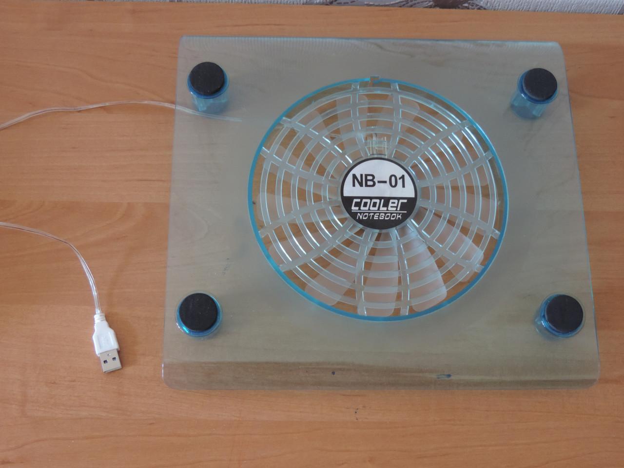 Самодельная охлаждающая подставка под ноутбук. Как сделать 87