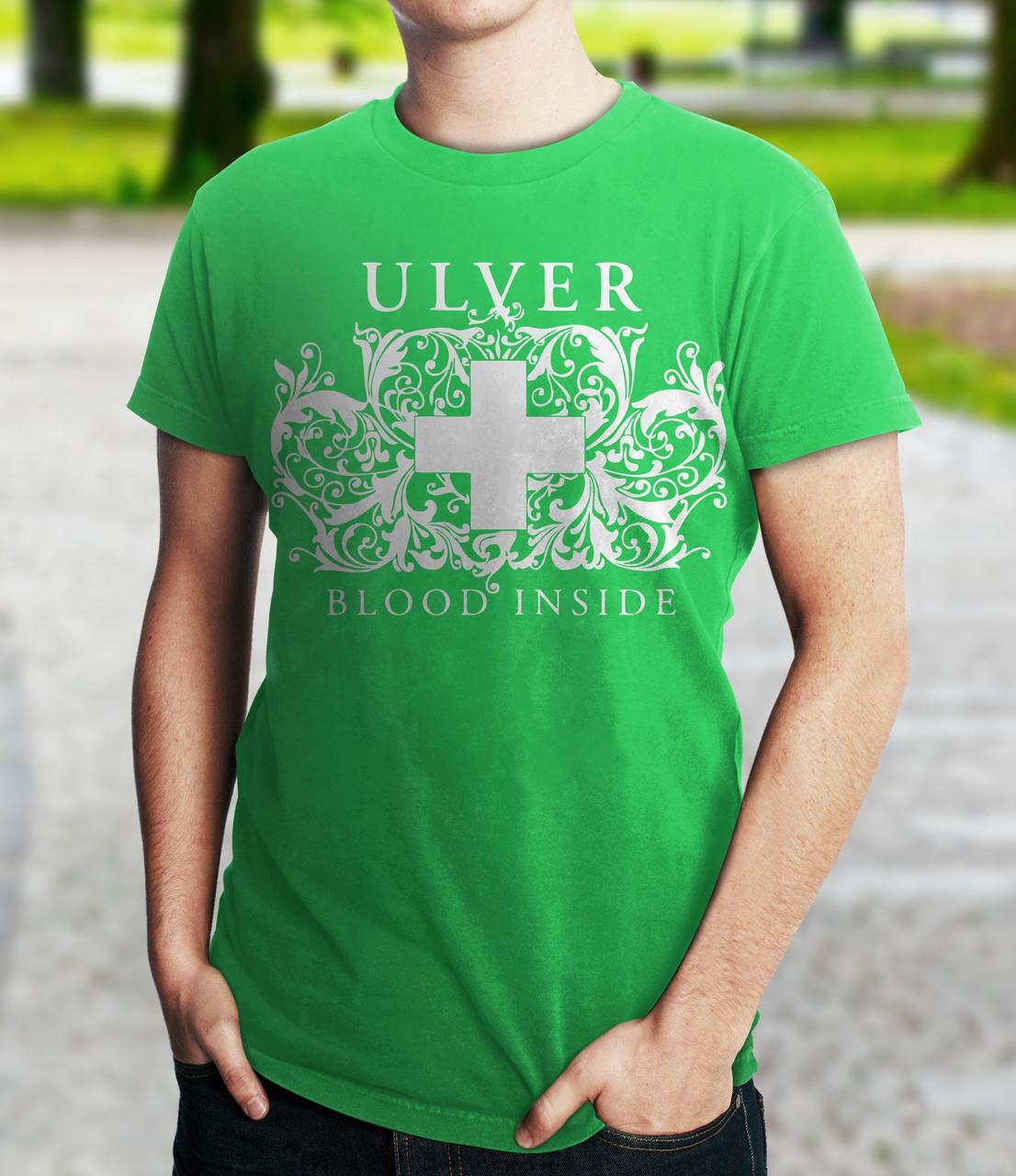 печать изображений на футболках хлопок