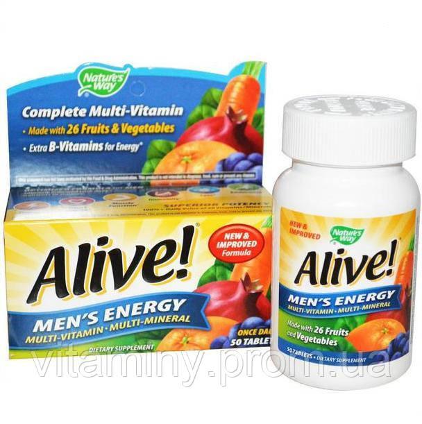 amerikanskie-vitamini-dlya-muzhchin-dlya-prostati