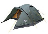 Трехместная палатка Terra Incognita Canyon 3 Alu