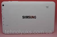 """Планшет Samsung 9"""" (2 ядра, 1.3GHz, 2 камеры, Android 4.2.2, Wi-Fi, Skype, качественная копия)"""