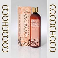 Кондиционер для волос Cocochoco 400 мл.