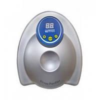 Озонатор воздуха-воды бытовой GL-3188