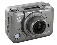 Экшн Камера Hewlett-Packard ac200w ActionCam