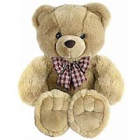 Мягкая игрушка Медведь 56 см