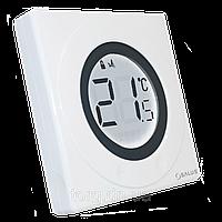 Комнатный термостат Salus ST 320 (сенсорное управление)