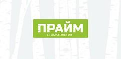ТОВ ФІРМА «ПРАЙМ» ЛТД»