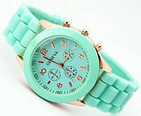 Часы женские Geneva 3