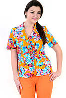 Жакет женский купить ,(ЖК 787), интернет магазин женской одежды,пиджак , большие размеры,48,50,52,54,56.