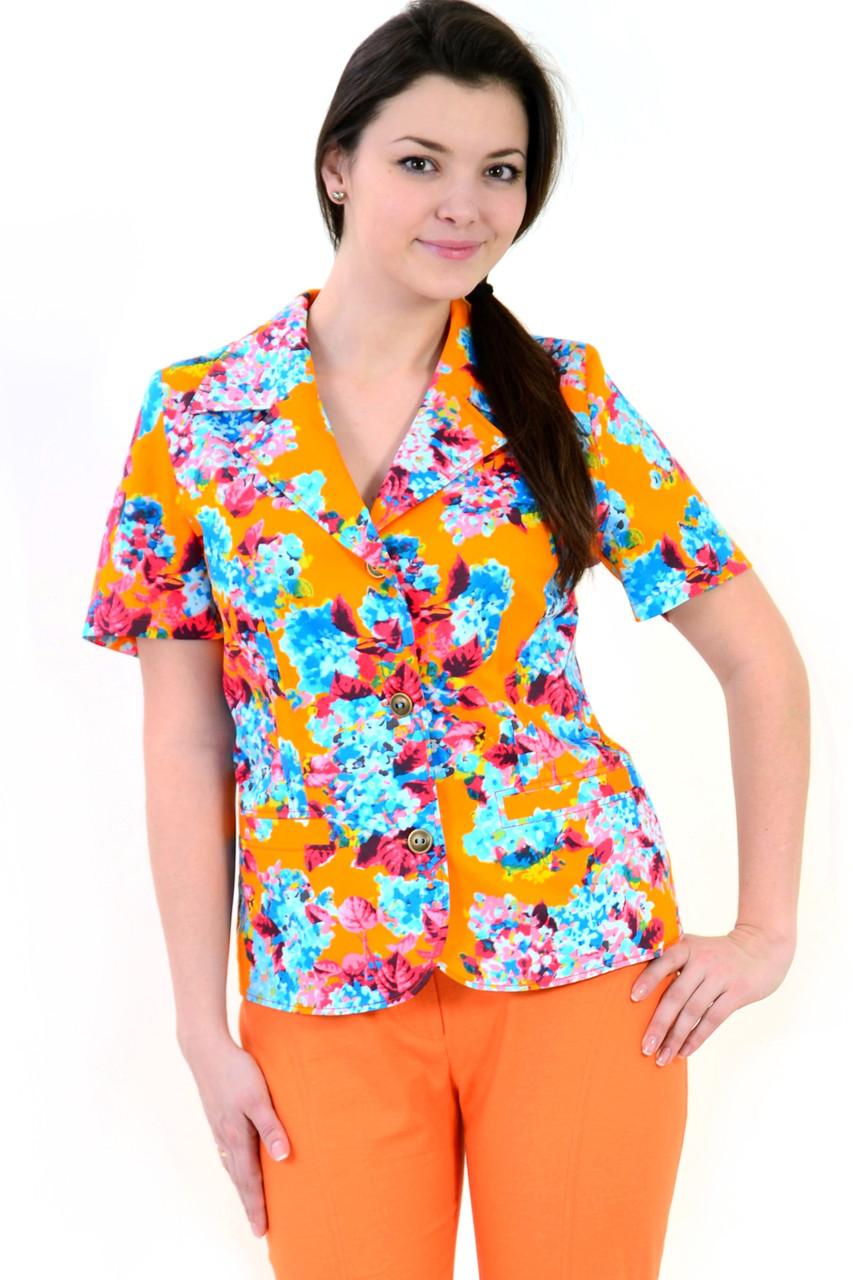 Интернет магазин платья и женской одежды от Ирен
