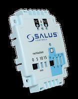 Модуль управления насосом Salus PL-06