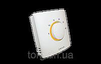 Термостат для теплых полов SALUS ERT20 230
