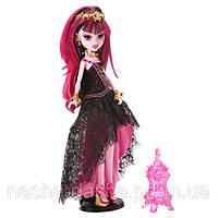 Кукла Monster High Дракулаура (Draculaura) из серии 13 Желаний Монстр Хай