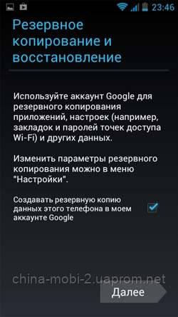 попса 2012 русская