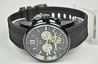 Мужские наручные часы *BVLCARI* механика