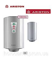 Бойлер (водонагреватель) Ariston Slim 50 ABS PRO R