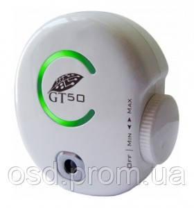 Очистители воздуха Донецк (очиститель воздуха от табачного дыма) GT50