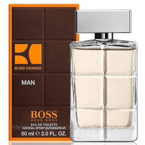 Духи мужские hugo boss online shop - 7d4