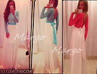 Платье (МГ) 066, фото 1