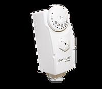 Термостат для циркуляционных насосов Salus AT10