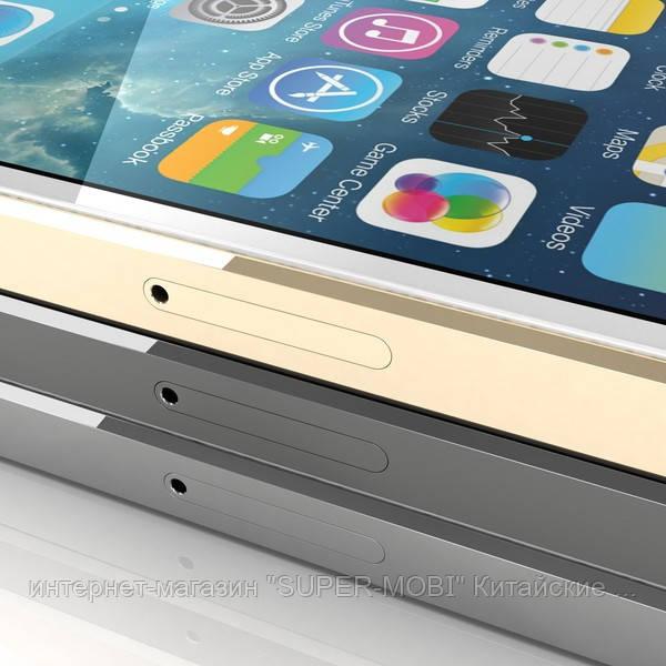 Как пользоваться iPhone iPad и iPod Инструкции  iBobrru