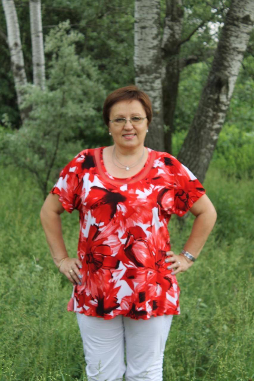Туника Антонина
