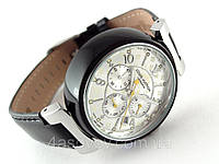 Женские часы Louis Vuitton  chronometer, встроен секундомер, lux копия