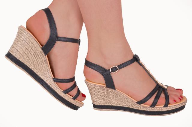 Интернет магазин женская одежда обувь с доставкой
